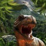 ティラノサウルス・レックスの意味や違いについて