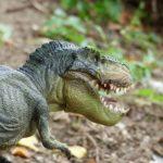ティラノサウルスの卵の化石は発見されているの!?