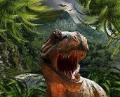 ティラノサウルス レックス 意味 違い