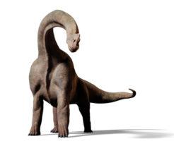 ブラキオサウルス アパトサウルス 違い